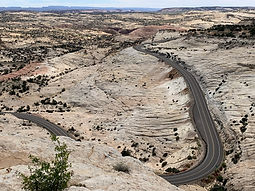 Canyon Land.jpeg
