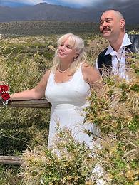Hochzeit Dirk.jpeg