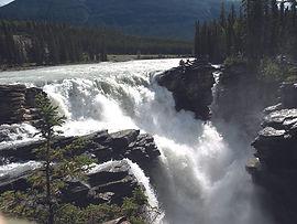 1280px-Athabasca_Falls_2008.JPG