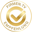 FTV_gold.png