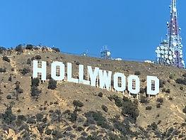 Hoolywood Tour.jpeg