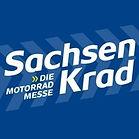sachsenkrad_dresden_logo_3072.jpg