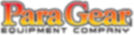 PG_website_nameplate_COM.JPG