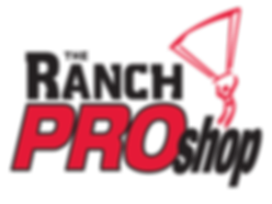 Ranch PROshop Logo for VIDEO.png