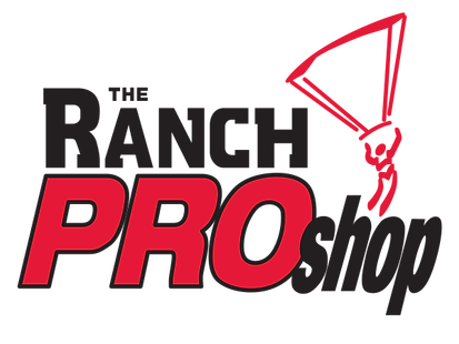 Ranch PROshop Logo for VIDEO.png