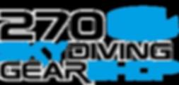 logo270SGS  Fondo Black.png