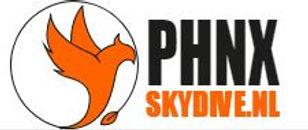 phnx logo.JPG