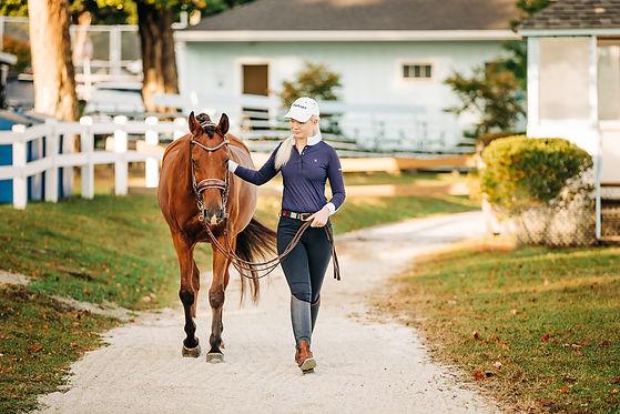 DAD19  PURPLE HORSE DESIGNS MOLLY-18.jpg