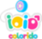 Ioiô Colorido Locação Cantinho Baby Brinquedos Bebê Festa de Bebê Cantinho Kids Festa Infantil Festa Domicílio Aluguel