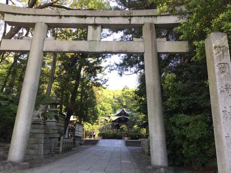 京都旅行③