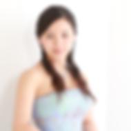 小坂友紀子-青葉台のピアノ教室なら小坂友紀子ピアノ教室
