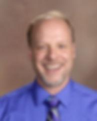 HENSEL, Pastor Gregg; Senior Pastor.jpg