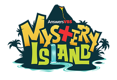 Mystery-Island_Logo_Simple.png