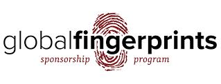 An Update on Carol Johnson's Move to GlobalFingerprints