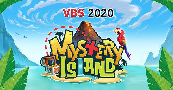 mystery-island-SocialMedia-TwitterPost.j
