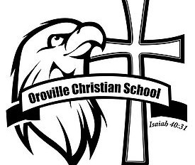 Oroville Christian School
