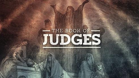 Judges_Brand-1000x563.jpg