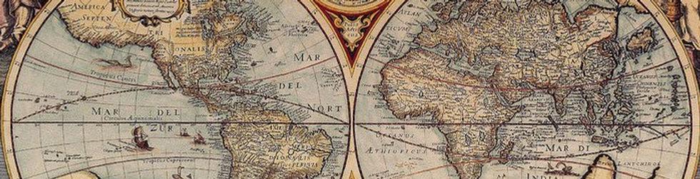 world-map-1636-photo-researchers.jpg
