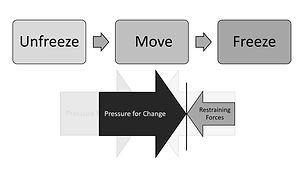 Figure 1.1.jpg