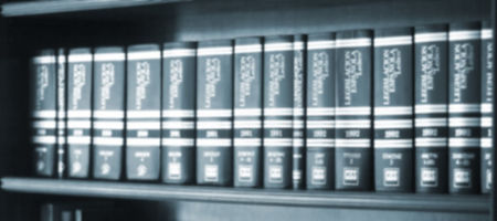 Legal Books In Lawyers Office_edited.jpg