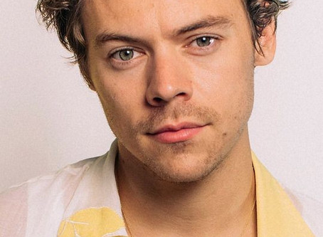"Harry Styles vuelve al cine con ""Don't Worry, Darling"""