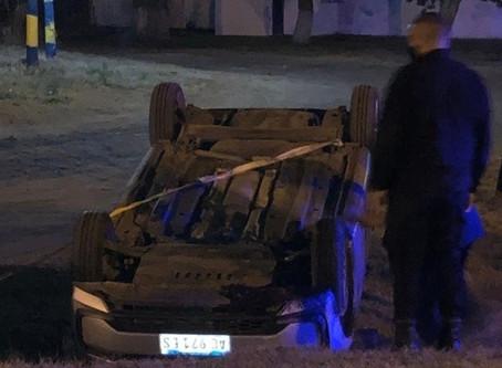 El abusador que secuestró a una chica en Ibarlucea fue imputado por tres hechos más