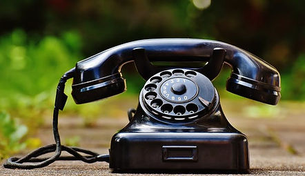 Telephone Number for New Leaf Counseling Country Club Plaza Location