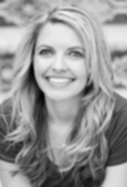 Kelli McKinney - Licensed Professional Counselor with New Leaf Counseling