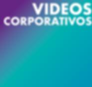videos corporativos editado.png