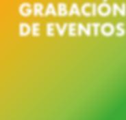 grabación_de_eventos_editado.png