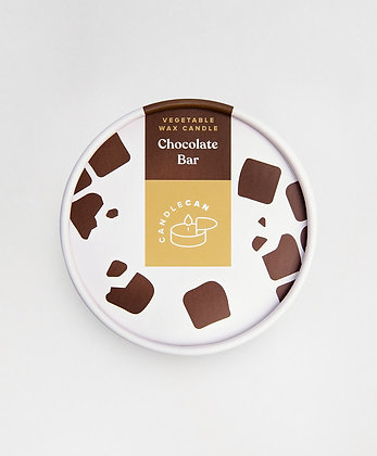 Vela Chocolate Bar
