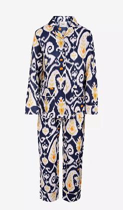 Pijama Creta