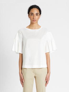 Camiseta Vanesio