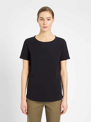 Camiseta Multib