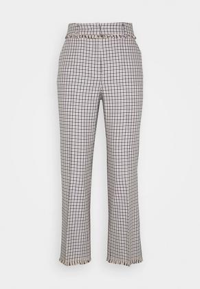 Baiardo - Pantalones