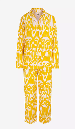 Pijama Patmos
