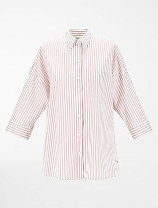 Reame Camisa