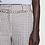 Thumbnail: Baiardo - Pantalones