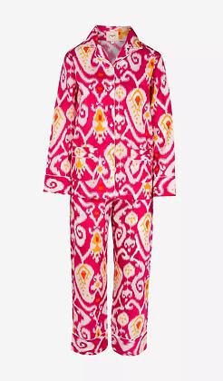 Pijama Sorrento