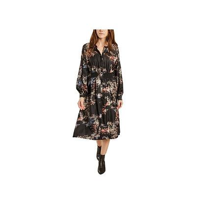 Roanne Midi Dress