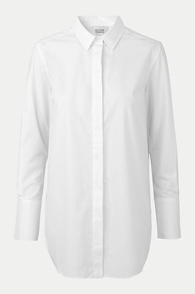 Larkin LS Camisa