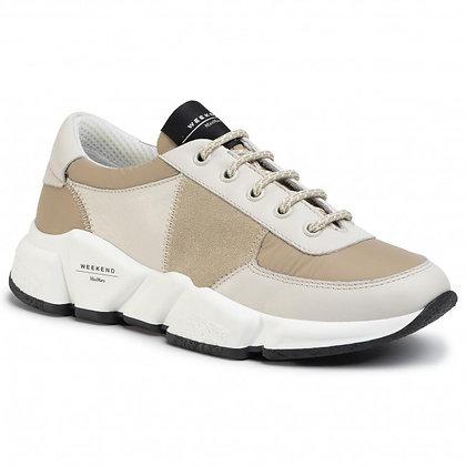 Ontano Sneakers