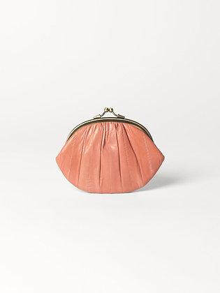 Eelskin bag