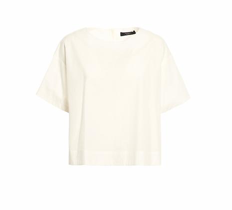 Ticino Cotton Camiseta