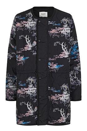 Roan Jacket