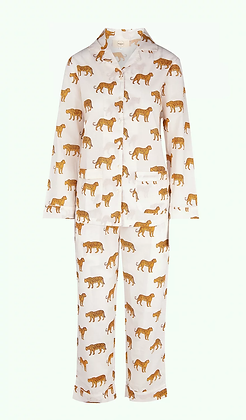 Pijama Kigoma