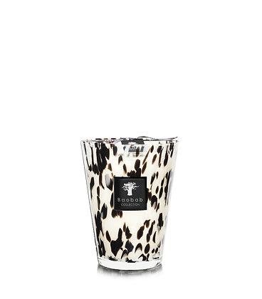 Black Pearls Max  24