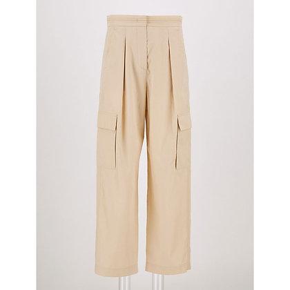 Pantalón Ultra