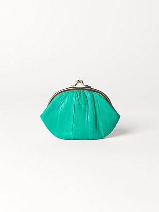 Granny Seasonal Colors Eelskin bag