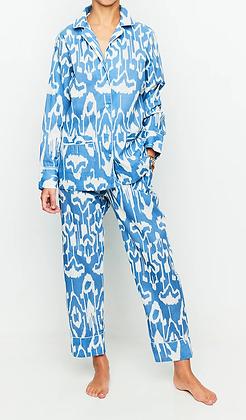 Pijama Cerdeña